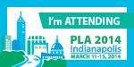 PLA2014_attending