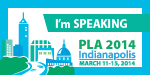 PLA2014_speaking